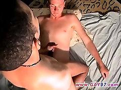 Gay latino thugs free porn Nimrod has been loving his meatpi