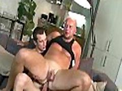 Free large schlong gay porn