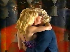 Exotic pornstar in hottest vintage, big tits xxx movie