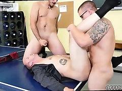Dick gay sex movie black people xxx CPR penis deep throating