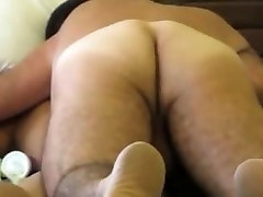 daddy and asian ass