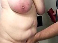 Amateur good nite fuck chubby guy xxxshot behel gets her tits punished