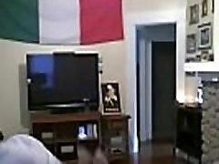 I met and fucked this Irish milf on milfsexclub.com