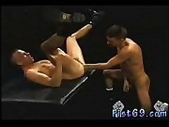 Young gay boy twink porn video clip download and small boys sex