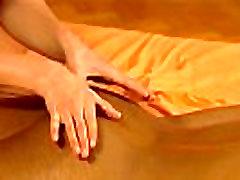 The Tao Of Erotic Massage