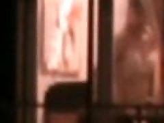 my real neighbor window voyeur hidden cam