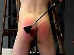 Penis out sperm gay porn sexs And for that you need a real hot