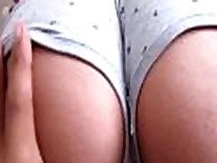 Teens porn episodes