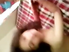 Indian college girl nude show