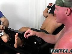 Hd cute gay twink feet Matthew Tickled To Insanity