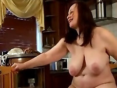girl fat mature fisting anal hairy huge tits mom bbw 47