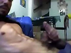 pov gay videos www.collegegaysex.top