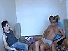 Juvenile cocksuckers porn