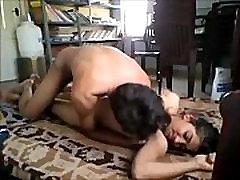 Delhi escorts girl and boy romantic fucking.www.1dayout.com