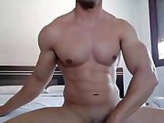 free live sex chat gay videos www.webcamboys.online