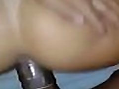 porno video amateur Yeimmy rodriguez