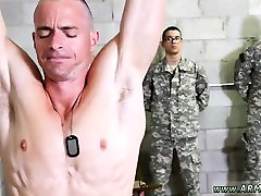 Gy male twinks having hard gay sex and home made movie of st