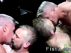 Teenage gay fisting cumshot porn videos Fists and More Fists
