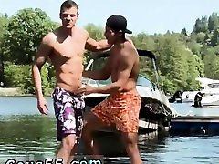 Men pee pants in public story gay Two Dudes Have Anal Sex On