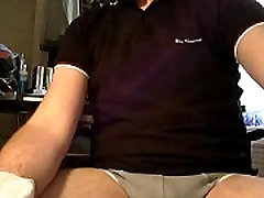 twink gay videos www.hardcoregaysex.top
