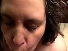 USAwives Busty Chubby Charlie Fox Seductive Mature