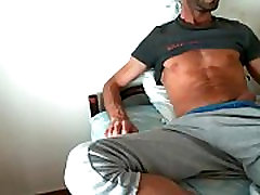 gay videos www.collegegayporn.top