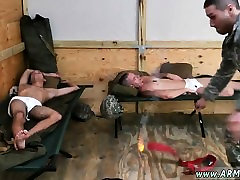 Hot army old gay man naked penis video in forest Good Anal T