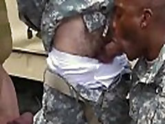 Nude black marines photos and gay sex army men naked Explosions,
