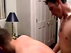 Spy male masturbate gay sex tube xxx The two guys embark by kissing,