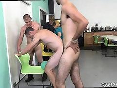 Older gay men sex stories and gents oral in tamil Teamwork m