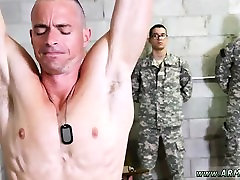 Hunk to gay sex position photos Good Anal Training