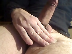 Incredible Amateur Gay clip with Solo Male, Masturbation scenes