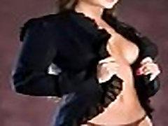 Julia Orayen fotos super sexis