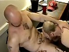 Emo orgy tube gay Kinky Fuckers Play &amp Swap Stories