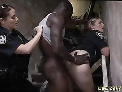 Ebony milf hd hot cheating black dick xxx