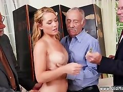 Mature trash xxx Frannkie And The Gang Tag