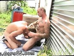 Nude men old public gay Real scorching gay public sex