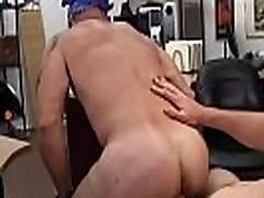 nude male and female young hottest gay sex Snitches get Anal