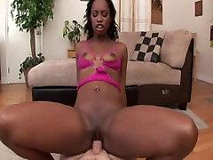 Crazy pornstar Vanessa Monet in best hd, big butt xxx clip