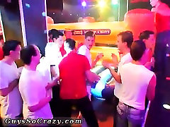 Download photos gay boy sex first time Its another plump of