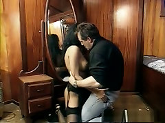 Amazing pornstar Olivia Del Rio in incredible anal, latina sex video