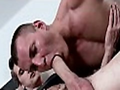 Gay a-hole sex