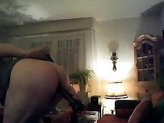 Amazing homemade gay video with DildosToys, Masturbate scenes