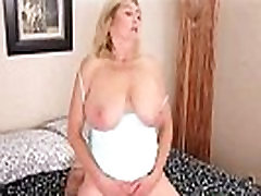 Hot Mature Milf Whore Takes Doggystyle and Blowjob - More on HDPORNSTARS.EU