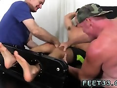 Free twink with old gay porn Matthew Tickled To Insanity