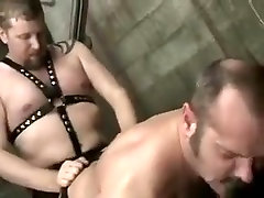 Hottest homemade gay movie with Men, Small Cocks scenes