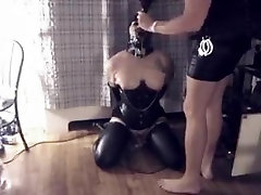 Fabulous homemade shemale scene with Amateur, Fetish scenes