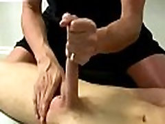 Gay photos boys sex foreplay I had him turn around first and