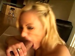 Best Homemade video with MILF, Anal scenes