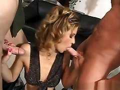 Fabulous pornstar Phyllisha Anne in amazing facial, anal xxx clip